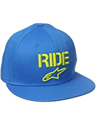 Alpinestars Herren Hat ride flat
