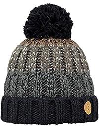 c1870d57eb1 Amazon.co.uk  Barts - Hats   Caps   Accessories  Clothing
