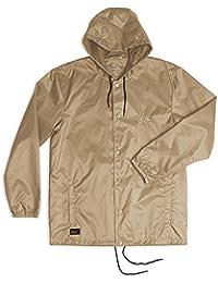 5f094e5544 Giacche it Imperial Uomo Abbigliamento Amazon E Cappotti Beige tRawqv