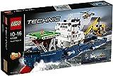 "LEGO 42064 ""Ocean Explorer"" Building Toy"