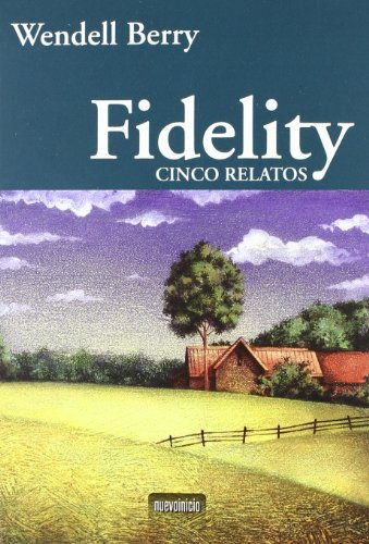 fidelity-cinco-relatos