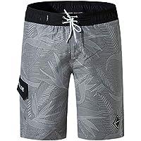 verkauf uk guter Service günstig Suchergebnis auf Amazon.de für: MAGNUM - Sportbekleidung ...