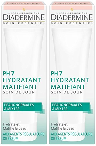 diadermine-ph7-soin-de-jour-hydratant-matifiant-50-ml-lot-de-2