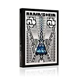 Image of Rammstein: Paris (Ltd.
