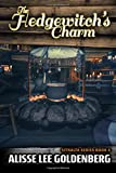 The Hedgewitch's Charm: The Sitnalta Series: Book 4: Volume 4