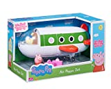 Picture Of Peppa Pig 06227 \