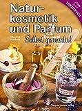 Naturkosmetik und Parfum (Amazon.de)