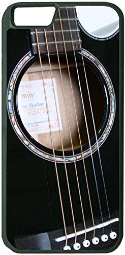 Yanteng Custom Case für iPhone 7 Plus iPhone 8 Plus (5.5 Zoll) 1173411 Top-Gitarre