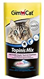GimCat Topinis Mix, 1er Pack (1 x 40 g)
