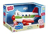 Peppa Pig Holiday Time Air Jet
