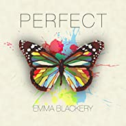 Perfect [Explicit]