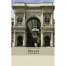 Italian Easy Reader: Milano