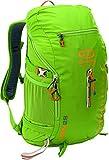 Climbing Technology Firn Rucksack Langlaufhose Wandern grün grün 28 L