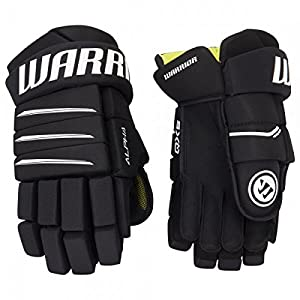 Warrior Junior Alpha QX5 Handschuhe