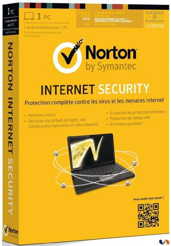 norton-internet-security-2013-1-poste-1-an