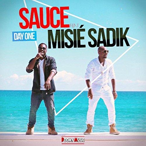 day-one-feat-misie-sadik