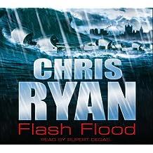 Code Red 1: Flash Flood