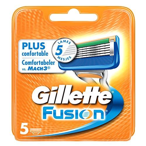 gillette-fusion-lames-de-rasoir-pour-homme-5-recharges
