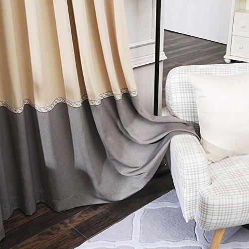 rideaux-de-salon-pure-color-couture-rideaux-de-dentelle-rideaux-de-salon-dans-letude-a-175x260cm69x1