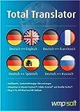 Total Translator - Aktionsware