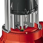 Einhell-GC-DP-1020-N-4170773-Pompa-per-Acque-Scure