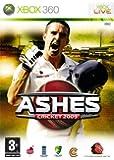 Ashes Cricket 09 (Xbox 360) [import anglais]