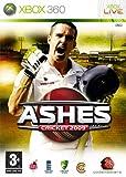Ashes: Cricket 2009(Xbox 360)