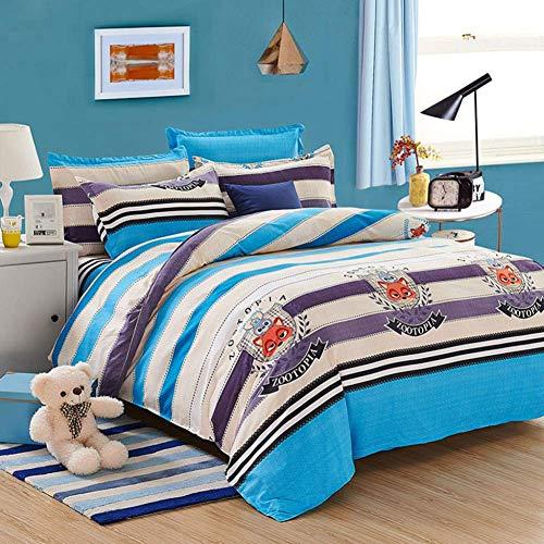 Frgvsxzcx set da letto del dormitorio juicer creative gift home spremiagrumi 3 colori tra cui scegliere dal giallo rivestimenti del letto