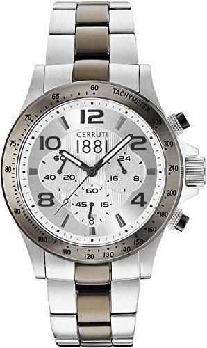 cerruti-hommes-montre-argent-cra101a211g