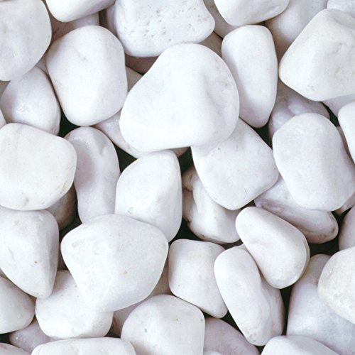rockinnature-20-40mm-white-cork-cobble-15kg-decorative-garden-stone