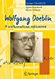 Wolfgang Doeblin. DVD-Video (NTSC) [import allemand]