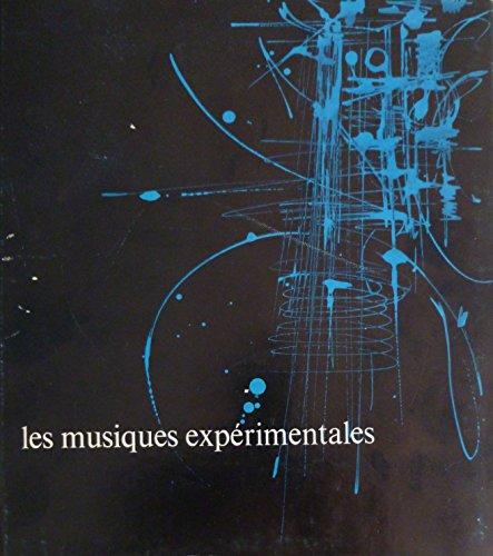 les-musiques-experimentales-revue-dune-tendance-importante-de-la-musique-contemporaine