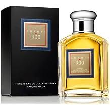 Aramis Aramis 900 Colonia - 100 ml
