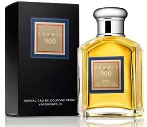 Aramis 900 100 ml EDC Spray, 1er Pack (1 x 100 ml)