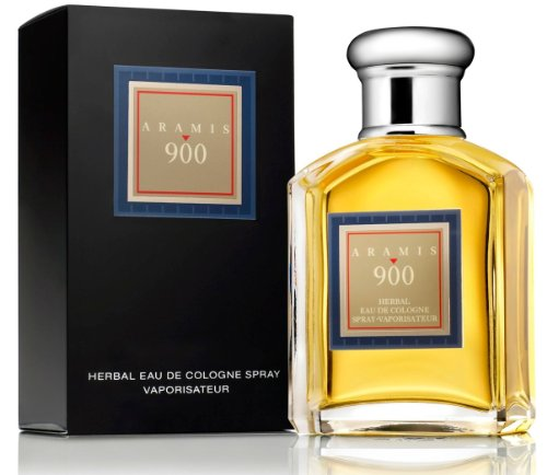 Aramis 900 Men 100 Ml Eau De Cologne