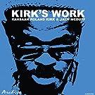 Kirk's Work