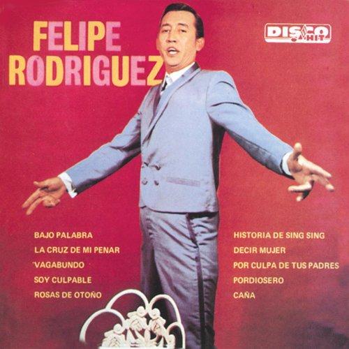 Historia De Sing Sing de Felipe Rodriguez en Amazon Music