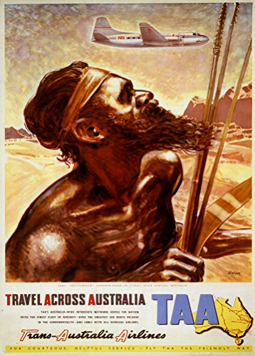 vintage-travel-across-australia-with-trans-australian-airlines-taa-reproduction-aviation-poster-on-2