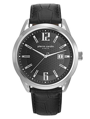 Pierre Cardin Men's Watch PC108071F01