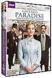 Galerias Paradise - Temporada 1 y 2 [DVD]