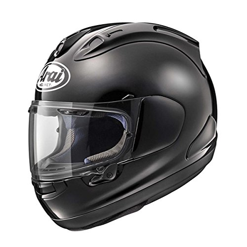 ARAI Helmet Rx7V Diamond Black M