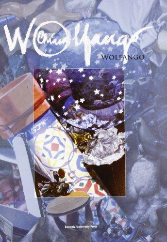 wolfango-catalogo-della-mostra-effigies