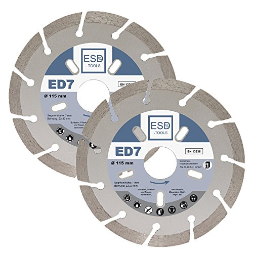 2-x-diamond-cutting-disc-ed6-diameter-115-mm-2223-mm-bore-diamond-cutting-disc-for-stone-composite-s