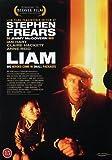 Liam (2001) - BBC Region 2 PAL by Ian Hart