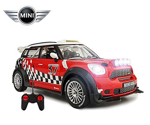 bmw-mini-countryman-wrc-r60-remote-control-car-for-kids-working-lights-go-faster-spotlights-pl9116-e