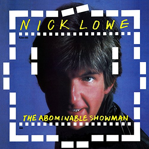 the-abominable-showman