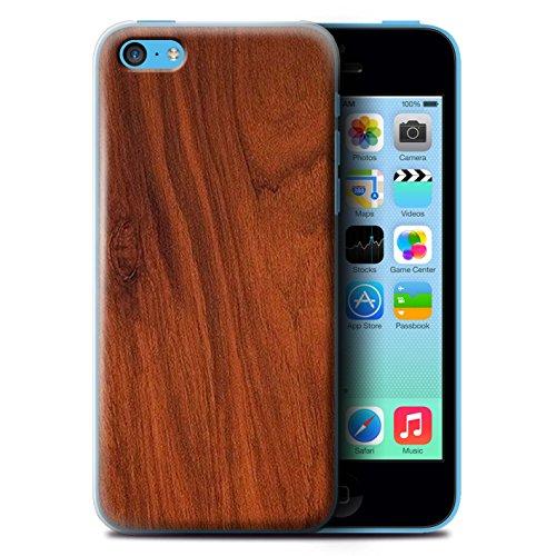 coque-de-stuff4-coque-pour-apple-iphone-5c-acajou-design-motif-grain-de-bois-collection