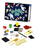 Dal Negro 55664 - Magic 50