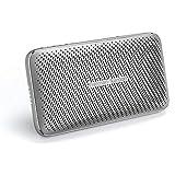 Harman Kardon Esquire Mini 2 Portable Wireless Speaker with Powerbank (Silver)