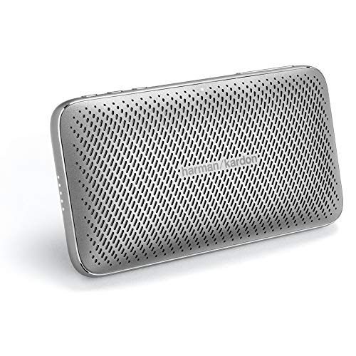 Harman/Kardon Esquire Mini 2 8 W Mono portable speaker Argento